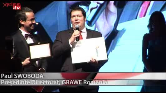 Premiul