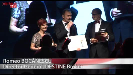 Premiul Special